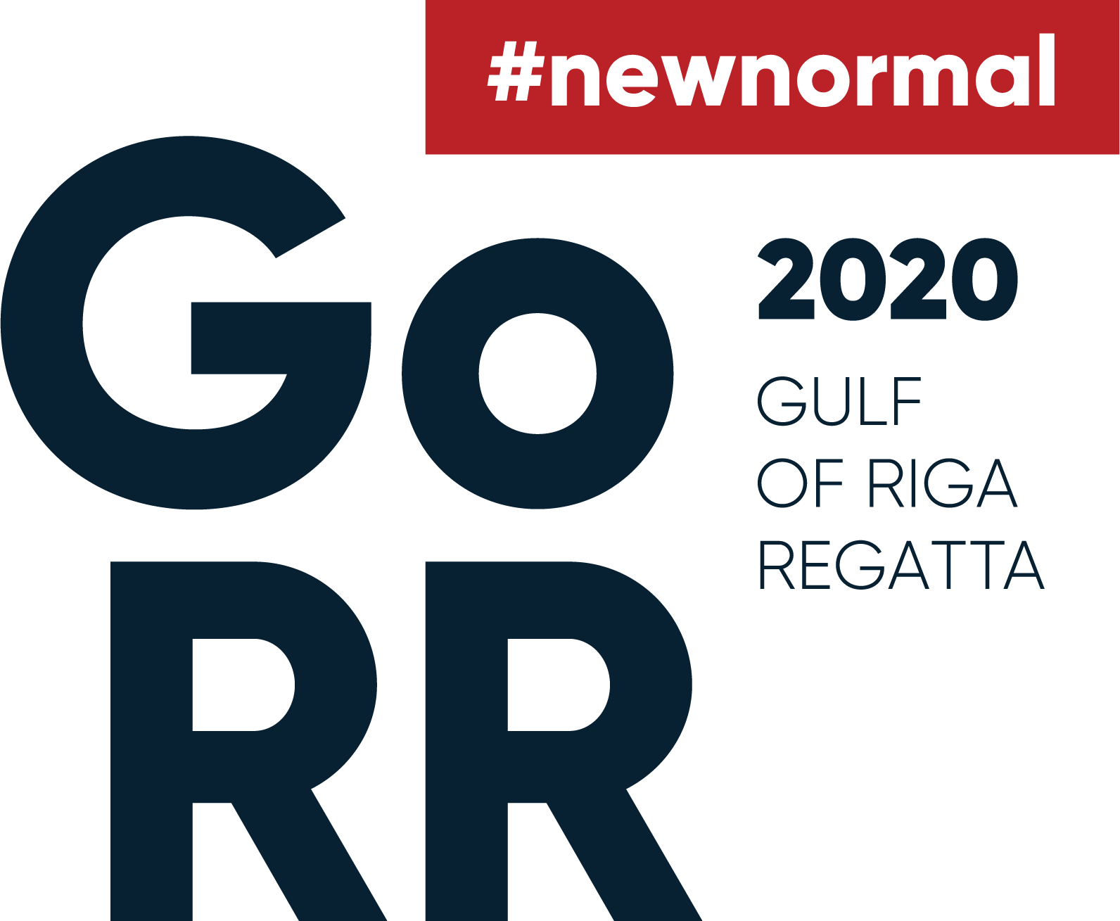 Gulf of Riga Regatta 2020