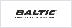 Baltic Lifejackets Sweden Logo