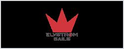 Elvstorm Logo
