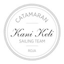 Kani Keli Sailing Team