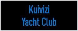 Kuivizi Logo