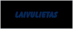Laivu lietas Logo