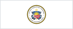 LZS Logo