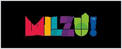 Milzu Logo