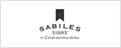 Sabiles Sidrs Logo
