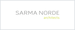 Sarma & Norde Architects Logo
