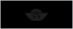 V1 Brewery Logo